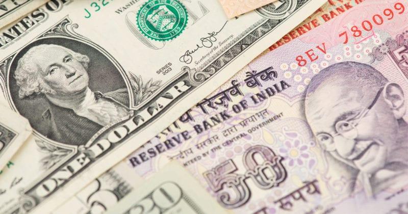 India-U.S.