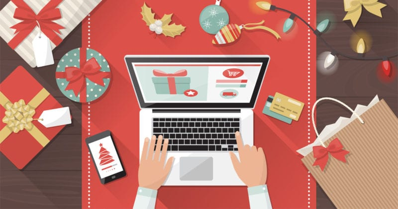 5 tips to prepare your e-commerce business for the 2019 shopping season