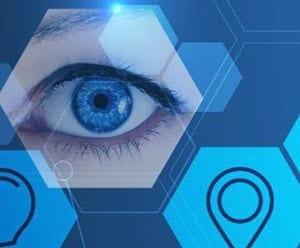 SmartSensor tracking visibility