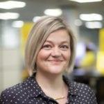 Eva Mattheussen HR