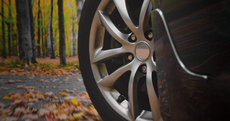 APAC Tire industry infographic hero